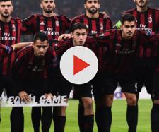 Zagueiro do Milan é oferecido ao Palmeiras
