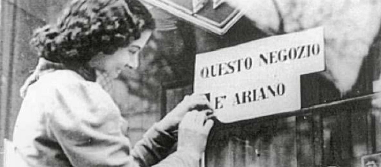 politici omosessuali italiani Trieste