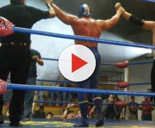 I risultati di Wwe Royal Rumble 2018: Aj Styles e Lesnar ancora campioni