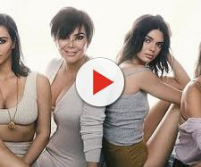 The Kardashian/Jenner Family [Image: Entertainment Tonight/YouTube screenshot]