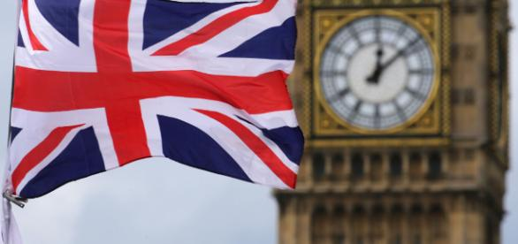 Future leaders key to Britain's redefined role on world stage ... - politicshome.com