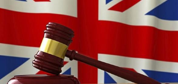 O mulțime de legi noi intră în vigoare în Marea Britanie din 2018