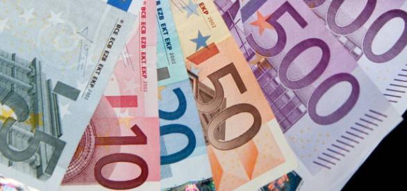 Vermögen in Deutschland: Kluft zwischen Arm und Reich wächst ... - stern.de
