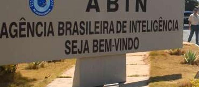 Agência de inteligência brasileira abre concurso com 300 vagas
