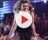 Amaia al desnudo: desvelamos la clave del éxito de la concursante de OT 2017