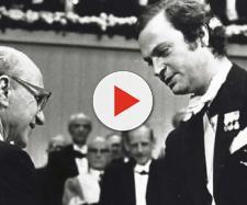 Nobel de Economia: Os 10 vencedores mais influentes.