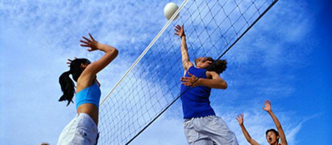 Atividade física pode ajudar as crianças de forma pedagógica e social
