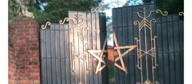 Família hamburguense teria pago 25 mil reais para bruxo em morte de crianças
