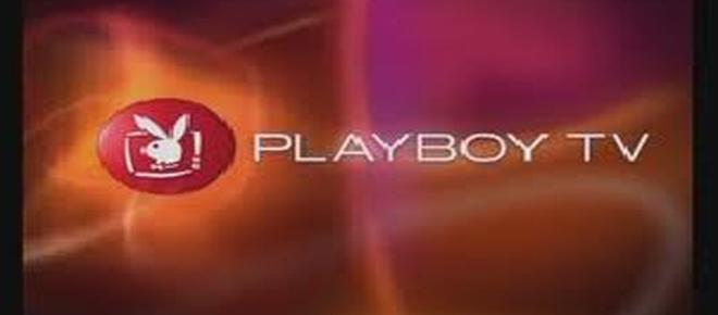 TV Playboy abre vagas de emprego