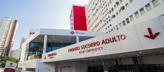 Hospital São Camilo abre novo processo seletivo 2018
