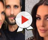 Giovanna Ewbank deu entrevista falando sobre ex-namorada de Gagliasso