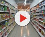 Ritirati alcuni prodotti dai supermercati