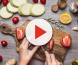 Trucos adelgazar: 10 alimentos que te ayudan a quemar grasas