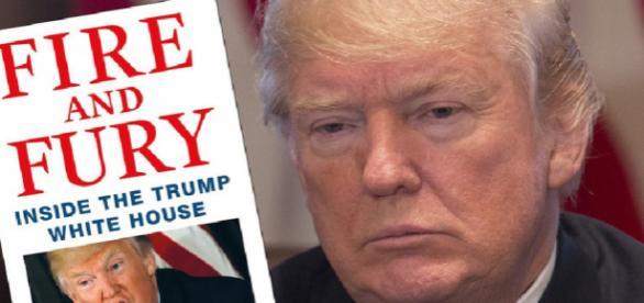 https://media.toofab.com/2018/01/04/donald-trump-book-810x610.jpg