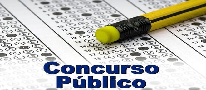 Concurso do INSS com 12.215 vagas que exigem ensino médio