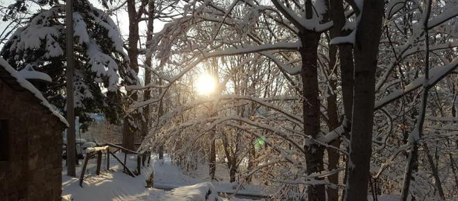 Meteo 6-9 gennaio: Befana Storm al Nord, ecco che tempo farà nel Salento
