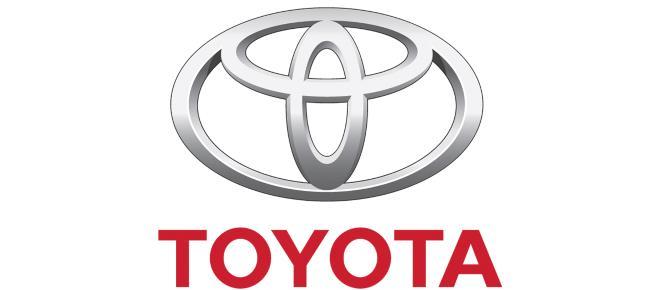 Toyota: addio al diesel in favore delle auto ibride, ecco la svolta