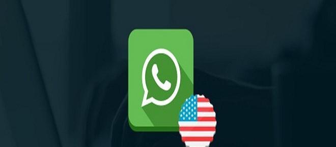 WhatsApp está contratando brasileiros para trabalhar nos Estados Unidos