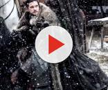 Game of Thrones season 9 - Inage credit - Fire And Blood | YouTube