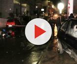 Incidente stradale: muore giovane ragazza di diciotto anni