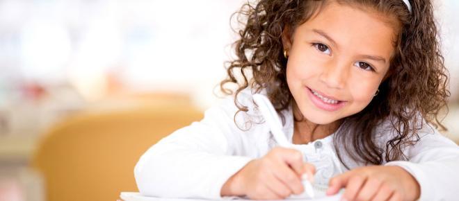 Como reduzir os gastos com material escolar
