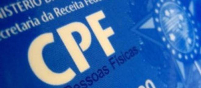 SPC e Serasa: Descubra de forma gratuita se seu CPF está negativado