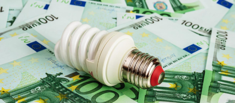 Bonus luce e gas 2018 tutto sugli sconti in bolletta for Bonus luce e gas scadenza