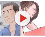 Coisas simples mudam seu relacionamento ( Reprodução - WikiHow )