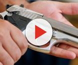 Pesquisa aponta opinião de brasileiros quanto ao porte de arma de fogo