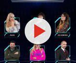 Saranno Isolani 2018: concorrenti e diretta in tv?
