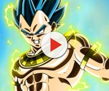 Vegeta - [image via Double4anime / YouTube screencap]