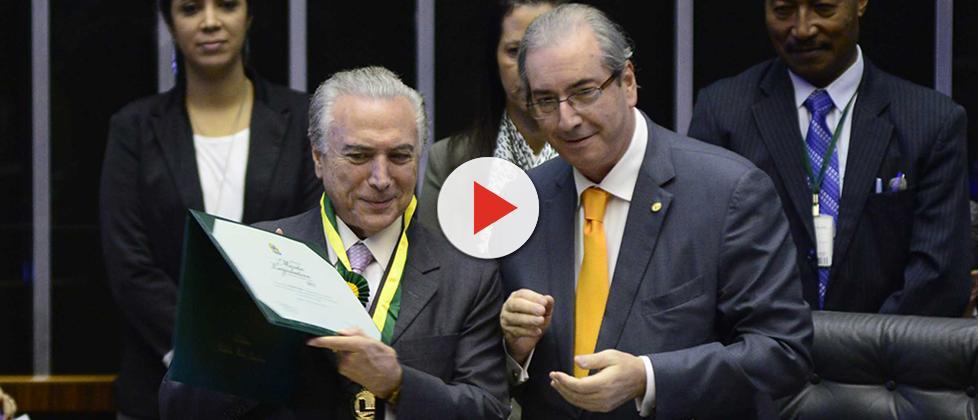 Temer abre os cofres em ano de crises e denúncias; R$ 10,7 bi para parlamentares