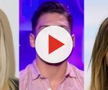 Amélie Neten, Anaïs Camizuli et Bryan de Secret Story 11 au casting des Anges 10 ?