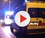 Incidente stradale: muore giovane ragazza di 19 anni