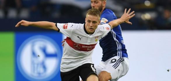Ascacíbar könnte bald neben Kroos bei Real spielen (Quelle: fussballstadt.com)