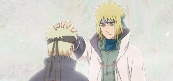 Thе mоѕt shocking аnd sad killings оf Naruto