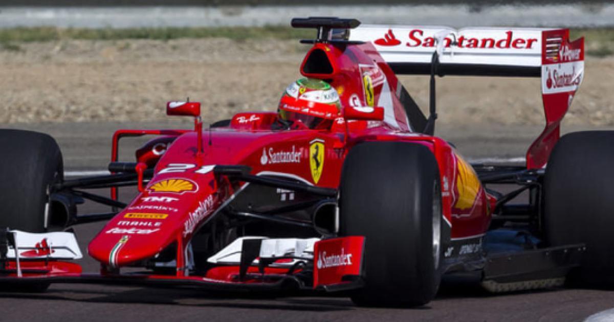Diretta Formula  Marzo In Chiaro Su Rai1 O Tv8 La Programmazione