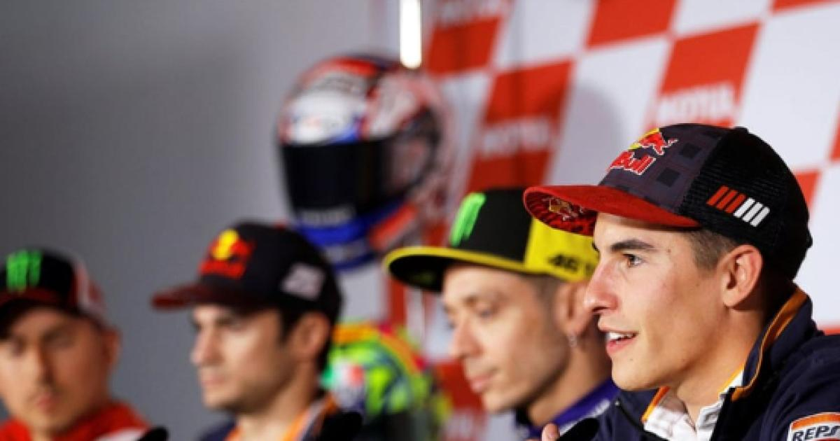 Diretta Motogp E Formula 1 Oggi In Chiaro Su Tv8