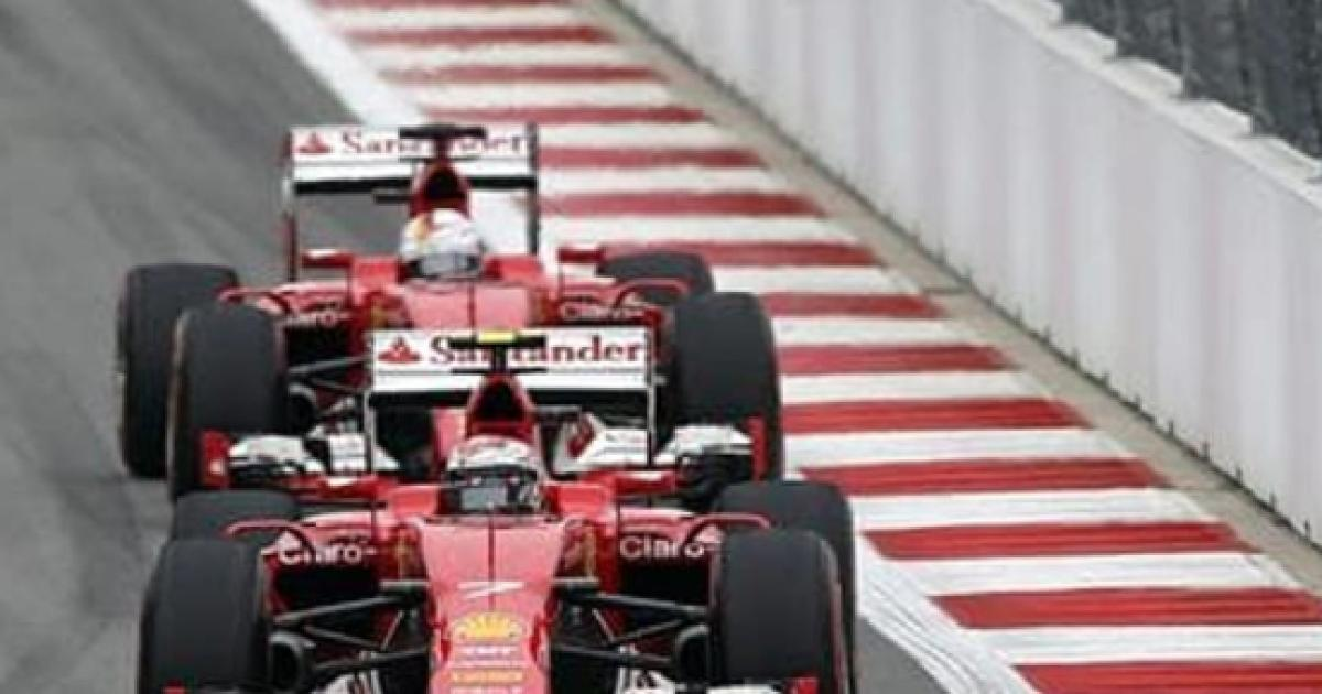 Diretta Formula 1 Gara Oggi 27 Maggio Orario Tv8 E Dove Seguirla In Streaming