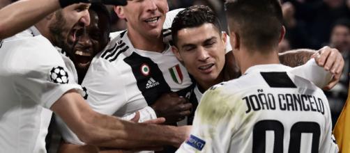 Diretta Atalanta Juventus Partita In Tv E Streaming Il 30 Gennaio In Chiaro Su Raiuno