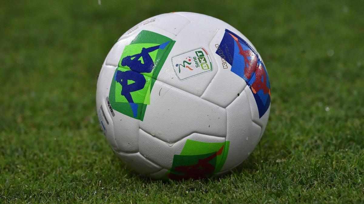 Serie A Diretta Reggina Venezia Dove Vedere Il Match Di Serie B Info Su Diretta Tv E Live