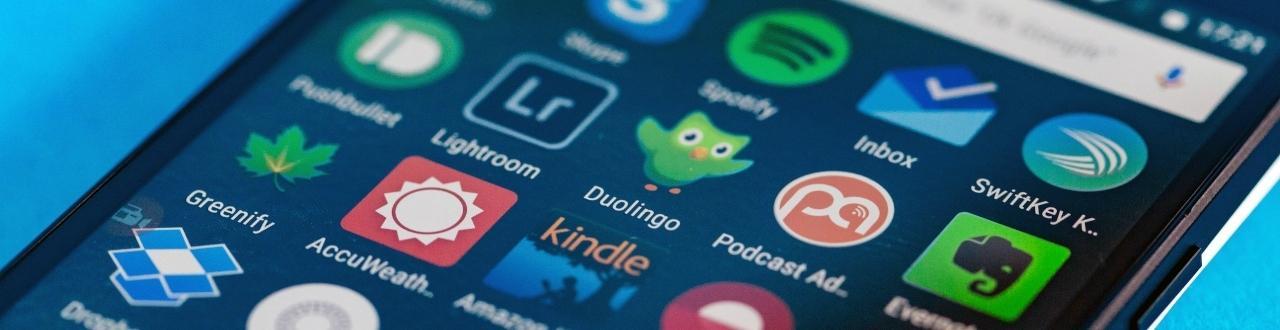 Android, la geniale intuizione che ha rivoluzionato l'operatività degli smartphone grazie a Google.