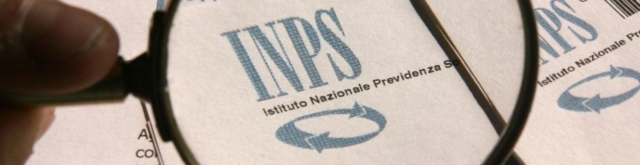 Il sistema pensionistico italiano fa riferimento all'ultima riforma Fornero
