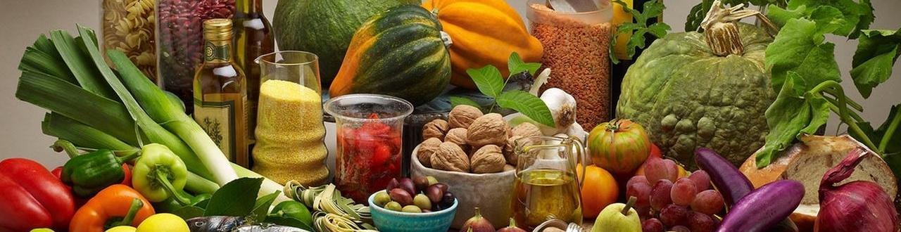 Corretta alimentazione e sane abitudini a tavola: il primo passo per restare in salute. Iscriviti a questo canale per saperne di più!