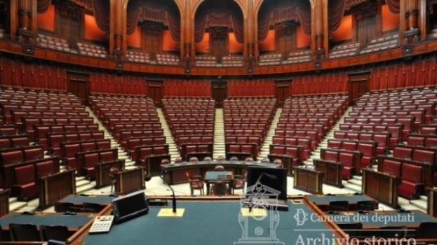 Camera dei deputati tutto quello che c 39 da sapere for Camera deputati roma