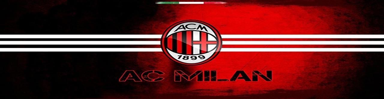 La squadra italiana più vincente nel mondo come non l'hai mai vista. Iscriviti al canale 'Milan' per ricevere tutti gli aggiornamenti sui rossoneri.