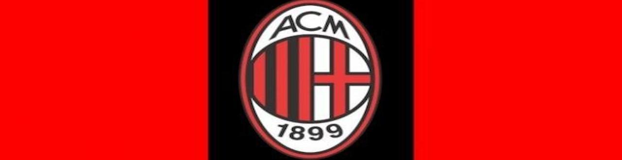 Il Milan è una delle squadre più forti e vincenti del campionato italiano assieme all'Inter e alla Juventus.