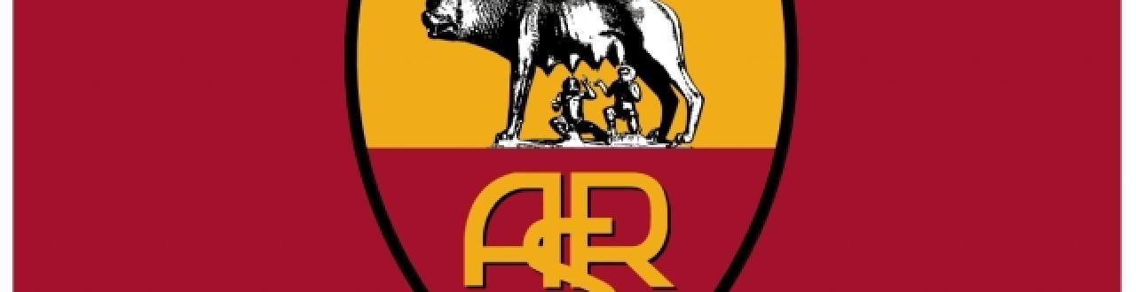 Squadra della Capitale, la Roma ha come simbolo la lupa e il suo inno è stato scritto dal famoso cantautore Venditti.