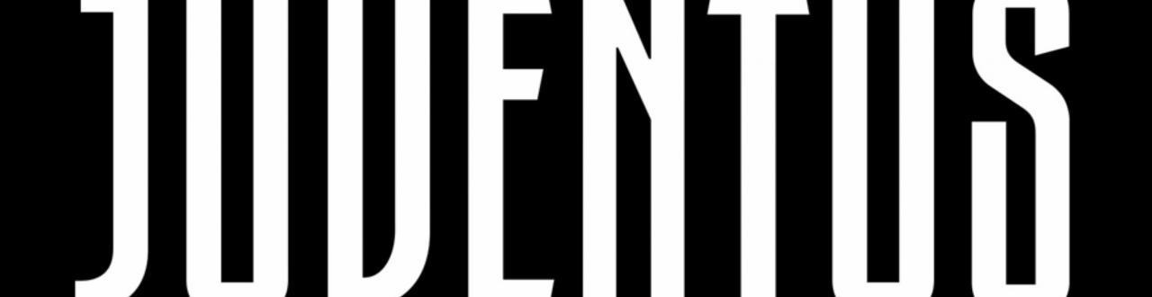 Juventus squadra italiana di calcio, con sede a Torino. Vanta milioni di tifosi nel mondo. Da più di 90 anni di proprietà della famiglia Agnelli