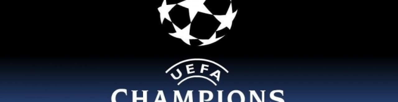 La Champions League rappresenta l'evoluzione moderna della Coppa dei Campioni nata nel 1955.